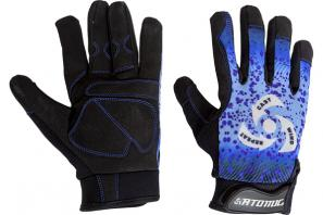 Atomic Casting Gloves