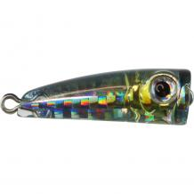 Crystal Popper 30mm