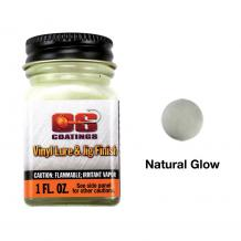 CSI Lure Paint 1oz - Glow