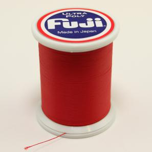 Fuji Poly Thread A Grade 1oz - NOCP