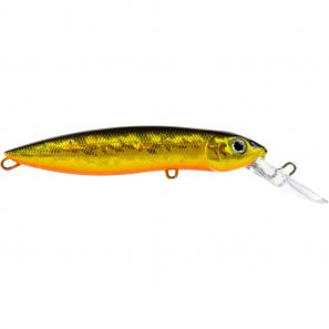 Power Minnow 100mm Mid