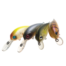 Lures by Type