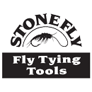 Stonefly Fly Tying Tools
