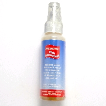 Atomic Garlic Oil Spray 120ml