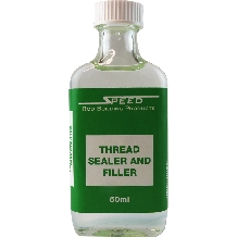 Speed Sealer & Filler 50ml - Invoice Only Rep Del